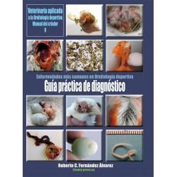 Guía Práctica de Diagnóstico