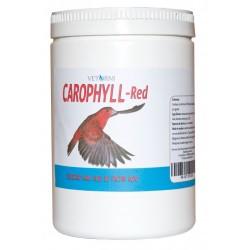 Carophyll-RED