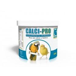 CALCI-PRO Avizoon