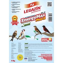 F.1.C EnergyMax plusE -Legazín-