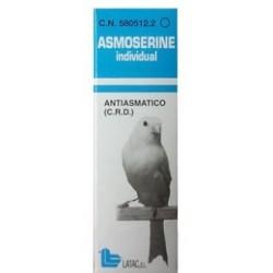 Asmoserine individual