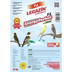 F-2 ENERGYPERFECT -Legazín-