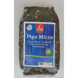 Pipa Micro