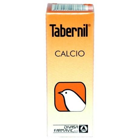 TABERNIL CALCIO