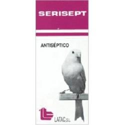 SERISEPT