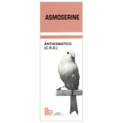 ASMOSERINE
