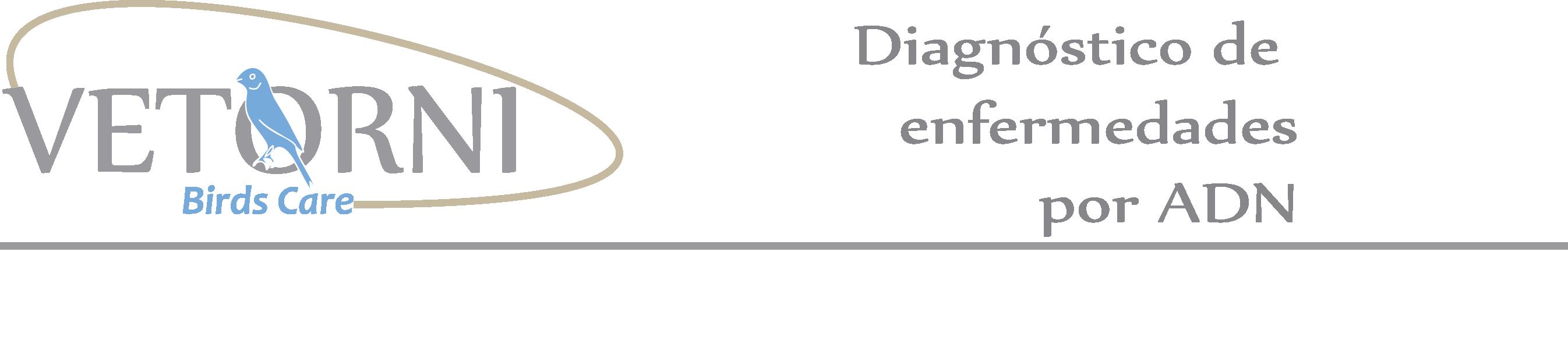 Diagnóstico de enfermedades mediante análisis moleculares(ADN)
