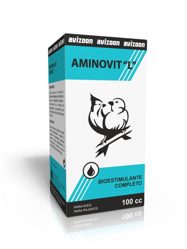 Amiovit
