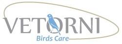 Vetorni Birds Care - Tu tienda de Ornitología
