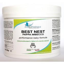 BEST NEST- AVesbiopharma
