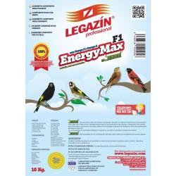 F1 EnergyMax -Legazin-